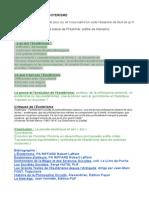 introduction-a-l-esoterisme-v2.pdf