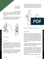 Manual Obras Pequenas 2.pdf