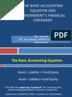 Persamaan Akuntansi Eng