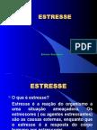 ESTRESSE (1)