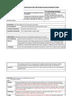 8thgradepersuasiveresearchpaperlessonplan 1