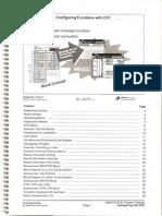 5-Configurações com CFC