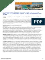 52º CBQ - AVALIAÇÃO DO TESTE DE ATITUDE DO SUCO CASEIRO DE LARANJA (Citrus sinensis) COM HORTELÃ (Mentha piperita) COM SACAROSE COMERCIAL – SC (AM A) E ADOÇANTE DIETÉTICO LÍQUIDO – ADL (AM B).pdf