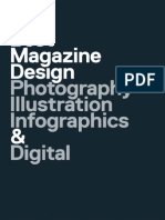 The Best Magazine Design - Photography, Illustration, Infographics & Digital.pdf