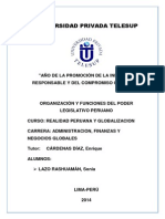 Organizacion y Funciones Del Poder Legislativo Peruano.docx 2