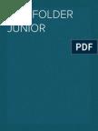 Infofolder Junior