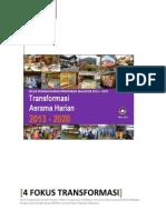 159_buku Fokus Transformasi 2013-2020 Julai(1)