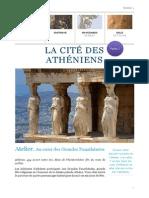 La cité des Athéniens (partie 2).pdf