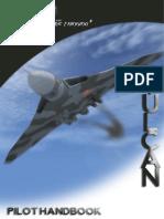 Vulcan Manual