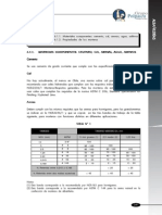 Morteros I.pdf