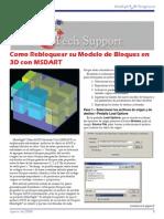 MSDART-Como Rebloquear Su Modelo de Bloques-200808