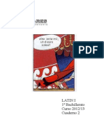 161 2012 LatinI Cuaderno2
