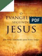 Paul Ferrini - Mini Gospel