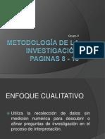 Grupo 2 Sampieri Metodologia Completo