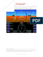 Sr22 Turbo Avidyne Fd Manual
