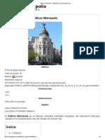 Edificio Metrópolis.pdf