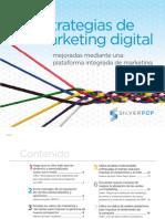 7 Estrategias de Marketing Digital.pdf