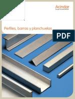 CATALOGO-PERFILES-BARRAS-PLANCHUELAS.pdf
