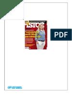 Revistas140126_IstoÉ