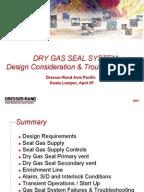 Dry Gas Seals Handbook Download