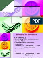 4.0 Concept & Definition 2 (1)