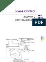 Process Control Chp 5