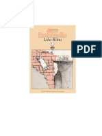 16974363-LILUS-KIKUS-ELENA-PONIATOWSKA.pdf