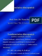 15 Lombosciatica