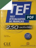 livre exercices TEFaQ.pdf