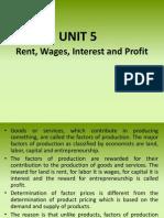 rentwagesinterestandprofit-111101072509-phpapp02