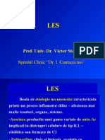 5-6b LES (Stoica)