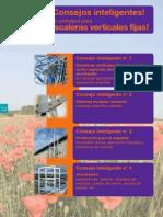 V.-escaleras-verticales-par-fachadas-escaleras-verticales-para-fachadas-441438.pdf