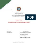Norma Ohsas 18000 (4)
