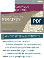 Strategicmgmt1_what is Strategy