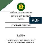 Band 6