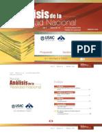 Revista IPN 44.pdf