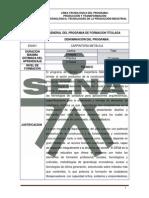 carpintería_metálica_técnico_834401[1]
