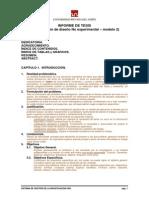 2013 TESIS_Producto_NOEXP2.pdf