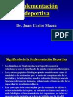 2-8_Suplementacion_Deportiva