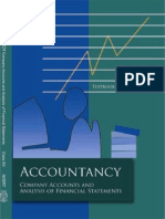 Txt.07 - Std'12 - Accountancy - Company Accounts and Analysis of Financial Statements_2c