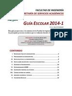 Guia2014-1