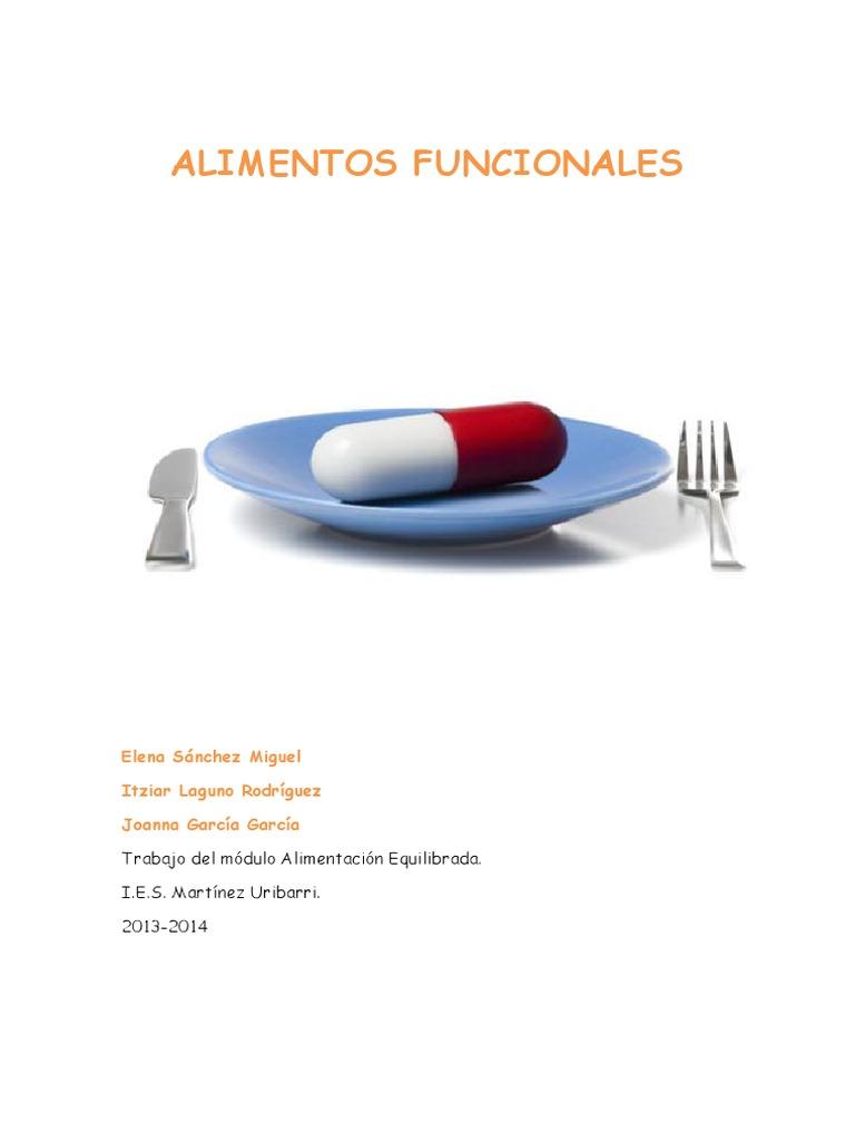 lista de alimentos que bajan el acido urico dieta hipercolesterolemia hipertension y acido urico comidas que dan acido urico