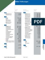 2013_11_rettungsdatenblaetter.pdf