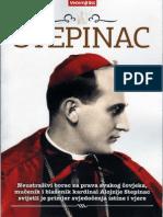 Nadbiskup-Stepinac-biografija-Večernji-list