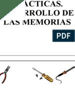 Cuaderno+Practicas+4ESO+Optativa