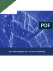 Zend Continuous Delivery Blueprint