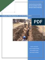 Licitacion PDF
