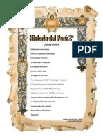 historiadelper2-120925180028-phpapp01