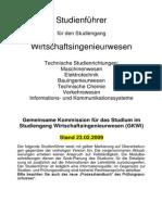 Studienführer_23022009