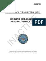 Cooling Buildings by Natural Ventilation (UFC 3-440-06N).pdf